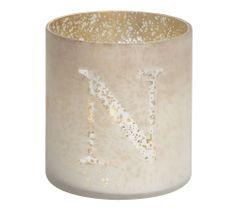 candl candl, candl cup, votiv candl