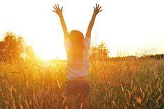 Sunny Days (:
