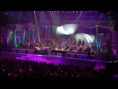 Playtime - Yanni Live in concert   HD