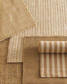 Alfombras on pinterest carpets patricia urquiola and - Alfombra fibra natural ...