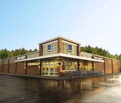 ALDI Named the Nation's Low-Price Grocery Store for the Fourth Year in a Row!