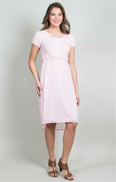 ... downeast basic honor dresses affordable woman grad dresses woman