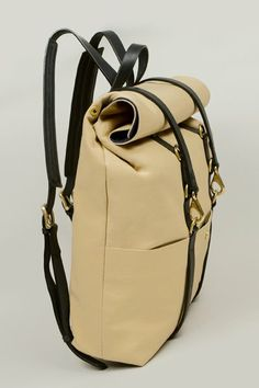 Mismo : m/s backpack