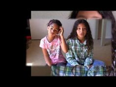 Why being weird is cool and being brave is important! This magical anti bullying empowerment vid inspires students to be their most inspired selves! W/Taty and Kolbe, Sonoma fourth graders.