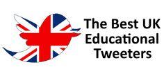 Nominate your Favourite UK Educational Tweeters