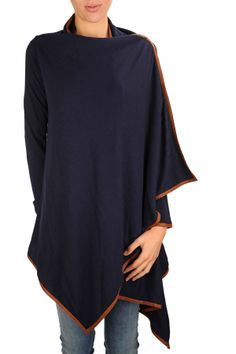 ralph lauren womens clothes, woman clothing, classic ralph, style