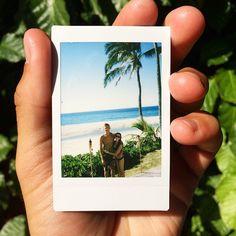 island-oasis