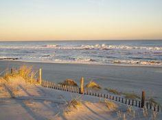 Long Beach Island, New Jersey
