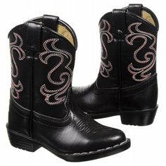 dress up cowboy boots- costume