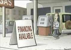 REPIN if you think Obama's energy policy is a failure!