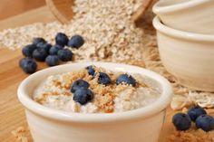 the top ten fiber rich foods