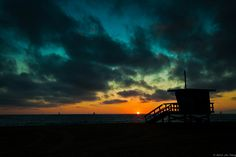 Life Tower by tsangj, via Flickr