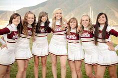 Portrait-Groups-Cheerleaders-Utah Wedding and Portrait Photographer-022IMG_7779-Blog cheer portrait, group shot, team portrait
