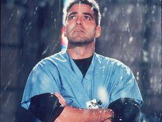 ER did more than make George Clooney a superstar.