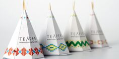 design websites, branding design, tea packaging, paper bags, packag design, sophi, herbal teas, teape, the roots