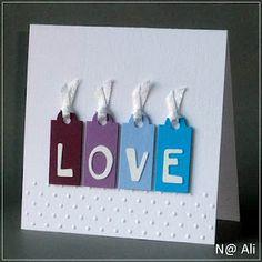 4 Tags : Love