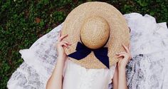 The Life Of A Southern Belle: 14 Things You'll Never Understand Unless You're From The South