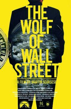 Movie4k W.atch The Wolf of Wall Street 2013 F.u.l.l Movie Online - Movies Torrents - Download Free Movies Torrents
