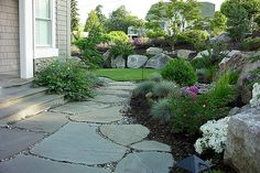 Stock & Hill Landscapes, Inc. Landscape Design and Landscape installation services for the Seattle, WA area and Eastside.    Over 30 years experience with award winning garden design.    View our web site: www.stockandhill.com.    Call for a landscaping co Inspirational design Liven Up Your Home With Over 7250 Breathtaking Landscaping Designs WITHOUT Hiring Costly Professional Landscape Designers...  http://www.allinoneprofits.com/204 pflaster und, hill landscap, landscaping design, instal servic, landscap instal, landscape designs, garden, landscap design, und naturstein