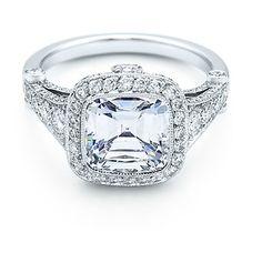 Tiffany & Co. | Tiffany Legacy
