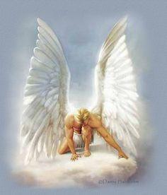 . angel anjo, fantasi, male angel, archangel michael, art, guardian angel, angel wing, angel male, angels