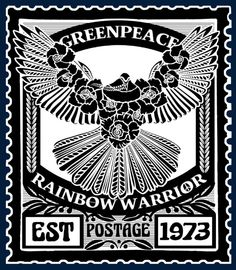 GREENPEACE STAMP COMPOSITION FINAL low res