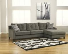 D RAF Corner Chaise decor, siroun, chais, living rooms, couch, steel, furniture, live room, sectional sofas