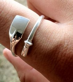 Oar ring - too fab for words! #rowing #crew I NEED THIS