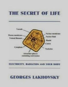 multi wave oscillator lakhovsky - Google Search