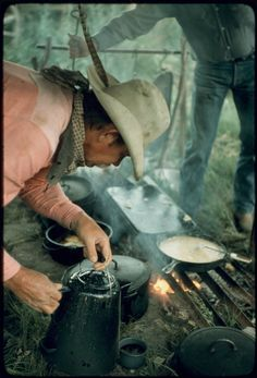 cowboy coffe, cups, starbuck, camping, breakfast, morning coffee, camps, coffee time, cup of coffee