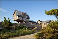 architect, beaches, beach homes, beach cottages, whaler lane, dream homes, beach houses, dream hous, lane resid
