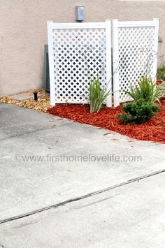 Scotts turf builder liquid lawn fertilizer 946 ml 5420110 home - Fence Around A C Compressor Bing Images