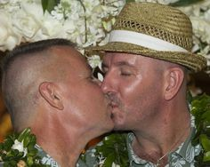 Awesome Beach Weddings in Hawaii