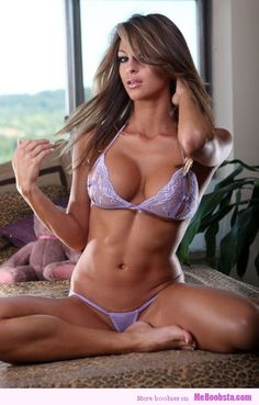 hot babes on Pinterest   Teen Babes, Hot Actresses and Limo