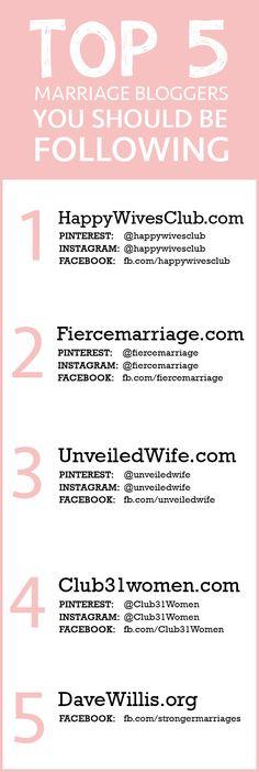 blogger, awsom, christians, futur, forev, dream, coupl ministri, grooms, follow
