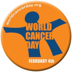 Separate Fact from Fiction on World Cancer Day