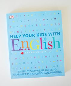 Help Your Kids with English #britishcouncilathens