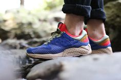 BODEGA-SAUCONY-ELITE-POLKA-DOT-PACK-6