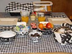 De Kleihorst, Anna Paulowna - Bedandbreakfast.nl