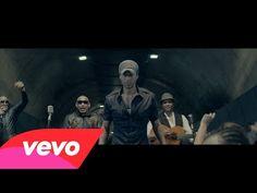 Marc Anthony - Flor Pálida (Official Video) - YouTube