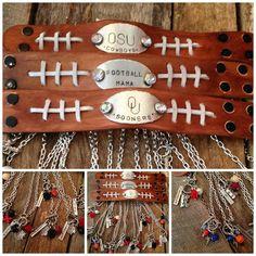 Need this! I need Football mom!
