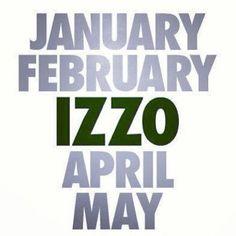 Tom Izzo, the patron saint of March