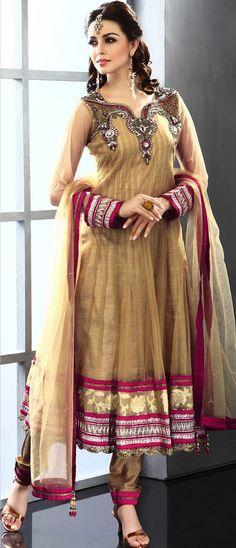 Efello Buy Designer Salwar Suits Wedding Lehenga ...