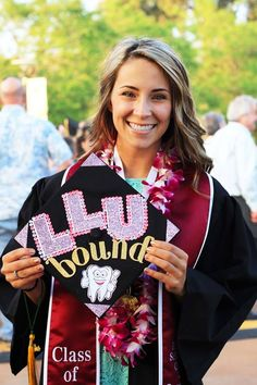 Graduation Cap ! :)