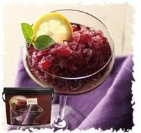 add wine, adult beverag, sangria slush, wine slushi, apples, bottles, samba sangria, blood orange, ales