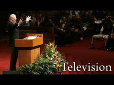 Twin Truths: God's Sovereignty and Man's Responsibility (John 3:11-21) John MacArthur   Grace to You