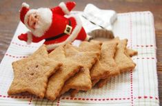 christma cooki, brown sugar, food, cracker cooki, cracker christma, homemad graham, cookies, graham crackers, christmas photos