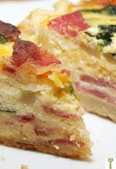 Ham-Egg-Potato-Bake-With-Cheddar-Parmesan