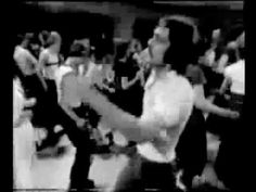 Molotov Jukebox. - Get Ready