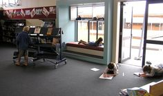 Snells Beach School, Snells Beach,Warkworth, New Zealand